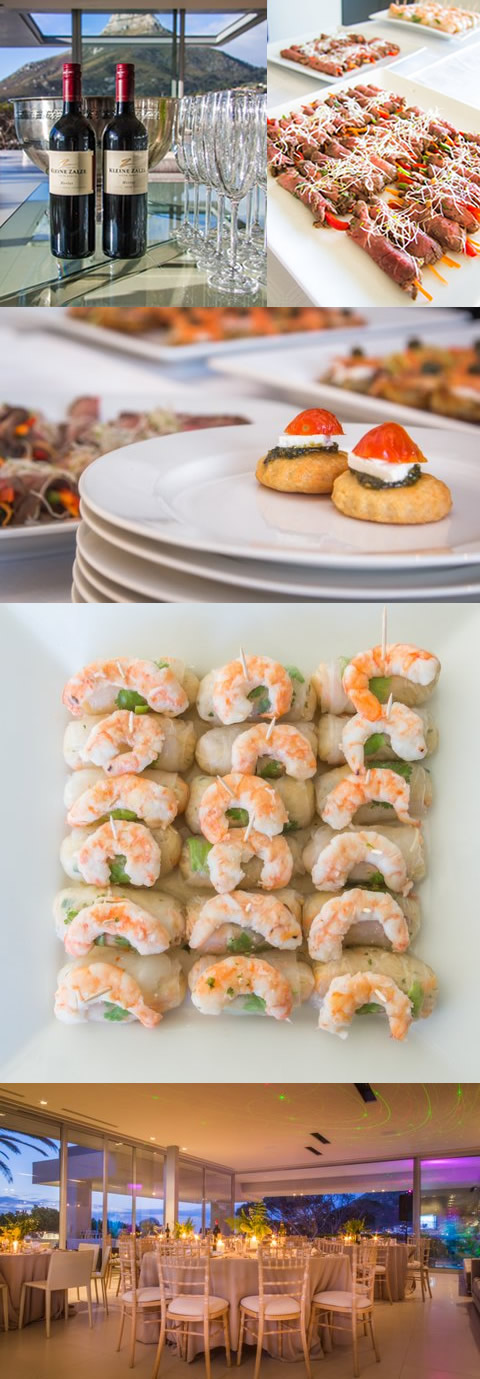 appetite-catering-food-blog-birthday-party